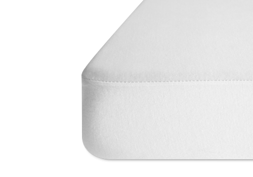 Anti-allergie matras protector